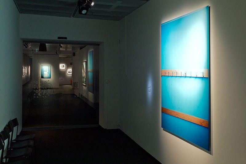 exhibition_view_003