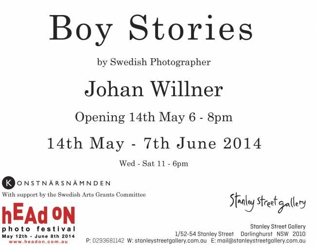 johan-willner-invitation-no-border-v2-2