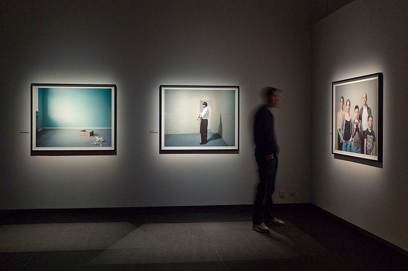 exhibition_view_004