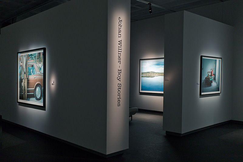 exhibition_view_002