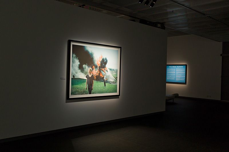 exhibition_view_008
