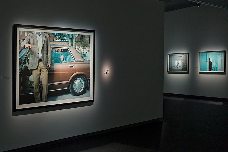 exhibition_view_010