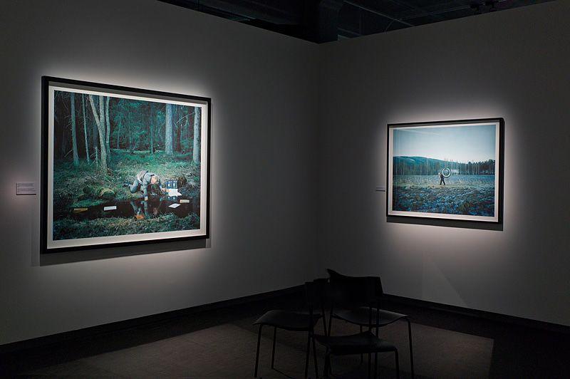 exhibition_view_007